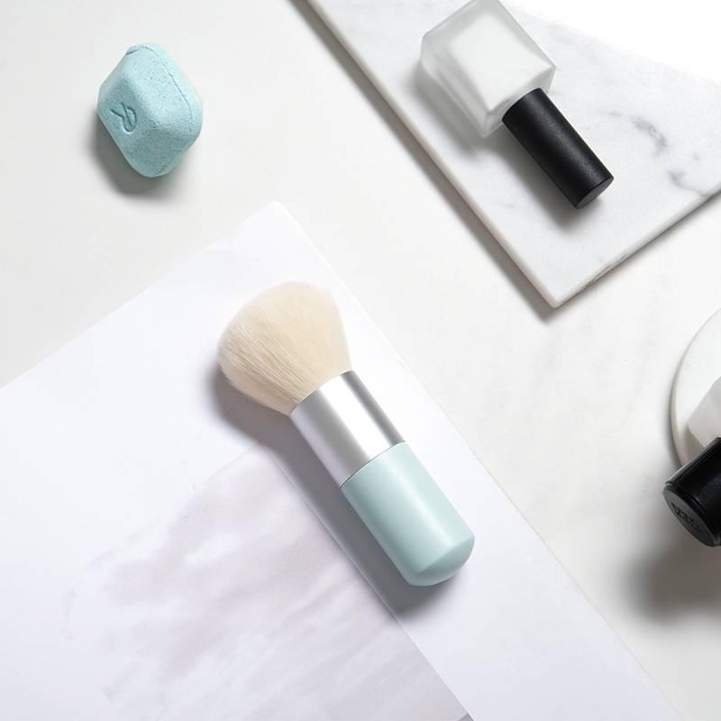 creamy blue系列 腮红刷